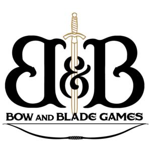 Logo_black_v004