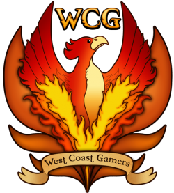 WCG-Phoenix-White
