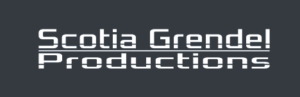 scotia grenel